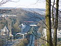 Wuppertal Boettingerweg 0057.jpg