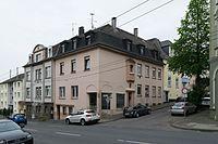 Wuppertal Gräfrather Straße 2016 014.jpg