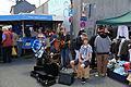 Wuppertal Heckinghausen Bleicherfest 2012 10 ies.jpg