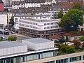 Wuppertal Islandufer 0058.JPG