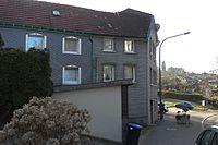 Wuppertal Nevigeser Straße 2015 052.jpg