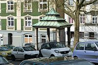 Wuppertal Paradestraße 2016 001.jpg