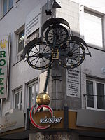 Wuppertaler Uhren museum 01.JPG