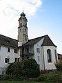 Wurmsbach Kirchturm.jpg