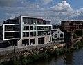 Wyck, Maastricht, Netherlands - panoramio (33a).jpg