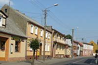 Wysoka, Poland (5).JPG