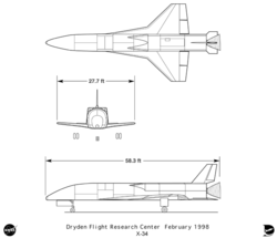X-34 3-view.png
