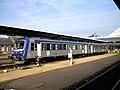 X4900 SNCF - Dieppe - 2010-01-27 01 - Arthur Dubut.jpg