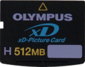 XD card typeH 512M Olympus.png