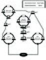 XIA Architecture Scheme.jpg