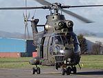 XW237 Puma Helicopter (24923209725).jpg