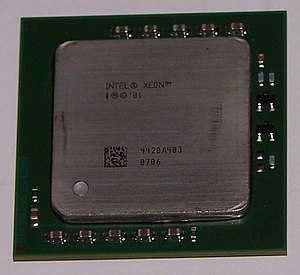 Xeon DP Gallatin (SL7AE), Socket 604.jpg