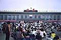 Xian-Station 07-2005.jpg
