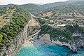 Xigia Strand Zakynthos (46474298861).jpg