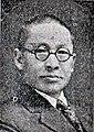 Xing Shilian.jpg