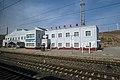 Xitucheng Railway Station (20180313145709).jpg