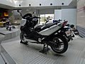 YAMAHA TMAX 2010-2 Yamaha Communication Plaza.jpg