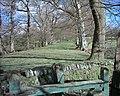 Y Lôn Goed - geograph.org.uk - 344003.jpg