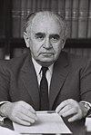 Yaakov Shimshon Shapira 1966-01-11