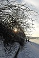 Yakimanka District, Moscow, Russia - panoramio (75).jpg