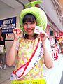 YamaguchiMelon3.jpg