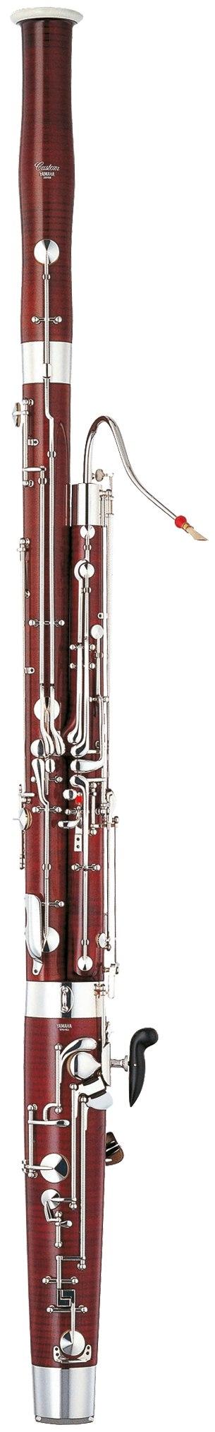 Yamaha Bassoon YFG-812 II.tif
