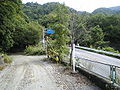 Yamanashi Prefectural Road113 03.JPG