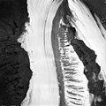Yanert Glacier, valley glacier, August 26, 1963 (GLACIERS 5099).jpg