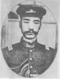 Yang Ximin.jpg