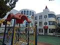 Yangzhou - Muslim kindergarten - P1130208.JPG