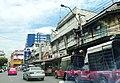 Yaowarat,Samphanthawong,Bangkok - panoramio.jpg