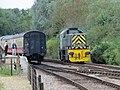 Yarwell Junction - August 2012 - panoramio.jpg