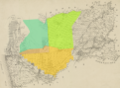 Yatala North and South district councils 1868.png
