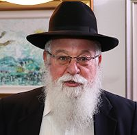Yehoshua Ben-Meir (cropped).jpg