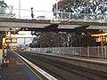 Yennora railway 2.JPG