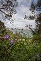 Yerba Buena Island - Wichary (16083021527).jpg