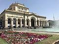Yerevan - July 2017 - various topics - 26.JPG