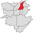 Yerevan Kanaker-Zeytun district.png