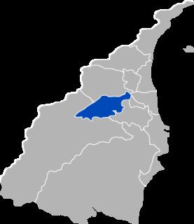 Sanxing Township Rural township