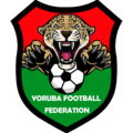 Yorùbá Football Federation Logo.png
