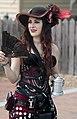 Yorktown Pirate Festival - Virginia (34187094832).jpg