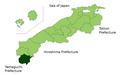 Yoshika in Shimane Prefecture.png