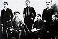 Young Bosnia members.jpg