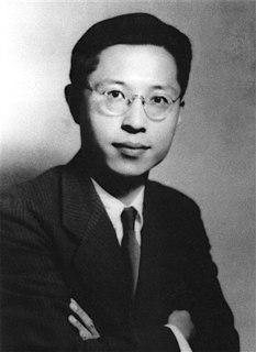 Cao Yu Chinese writer