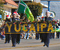Yucaipa City Parade.jpg