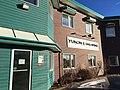 Yukon Brewing Brewery (21904353464).jpg