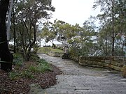 Yurulbin Park 25