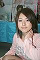 Yuzuka Kinoshita D09 08.jpg