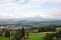 Zürcher Oberland - Pfannenstiel Hochwacht IMG 4830.JPG