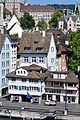 Zürich - Glentnerturm IMG 2024.JPG